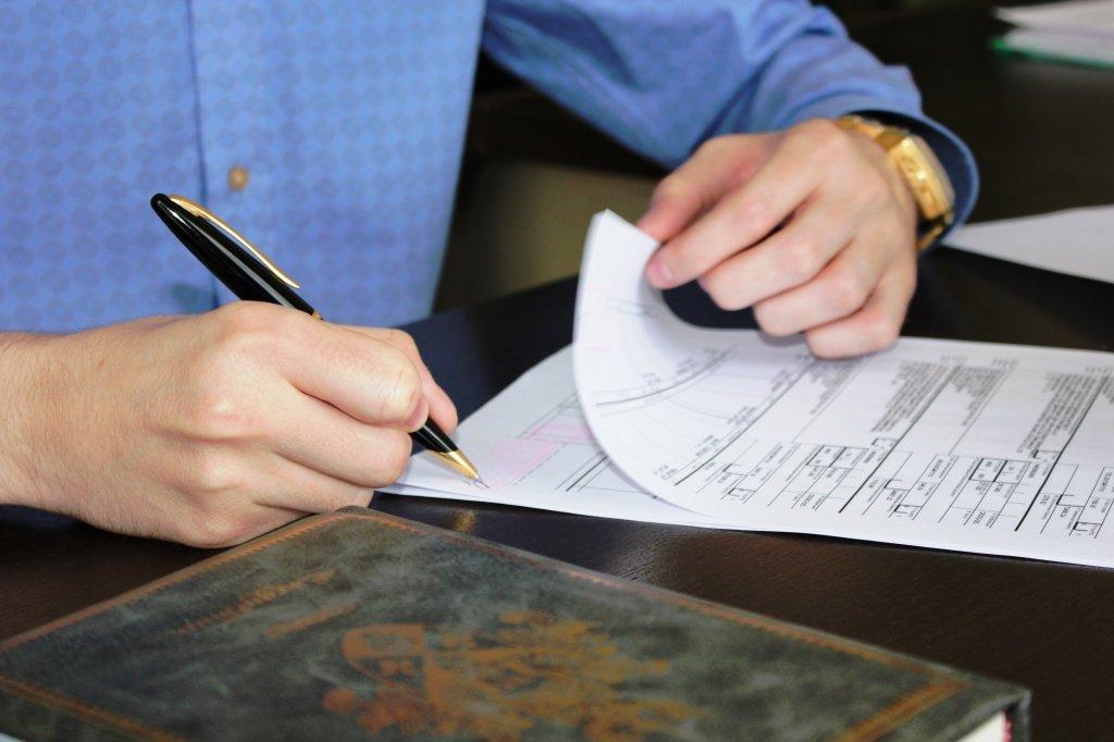 Работа под наш контракт, мы берем на себя обязательства по ведению внешнеэкономических сделок